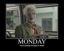 Funny Zombie Memes - 9 best zombie memes images on pinterest ha ha zombie apocolypse