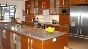Kitchen Cabinets Australia Cool Surprising Kitchens Designs Australia 30 For Your Kitchen