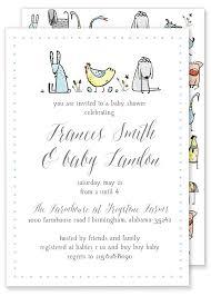 baby showers u2013 gilm press