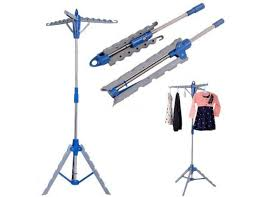 Home Bargains Bathroom Cabinets Tripods Or Folding Drying Rack Bathroom Ideas Drying Rack At Home