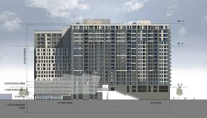 new project the coloradan u2013 denverinfill blog