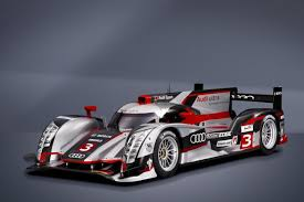 audi race car audi r18 e tron quattro hybrid race car unveiled photos and specs