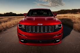 jeep srt8 grill 2014 jeep grand reviews and rating motor trend