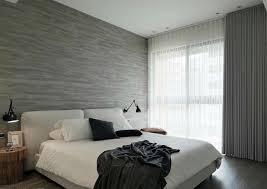 robe de chambre matelass馥 intérieur maison moderne avec décoration asiatique chambre
