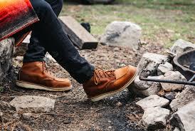 best men u0027s clothing for camping gear patrol
