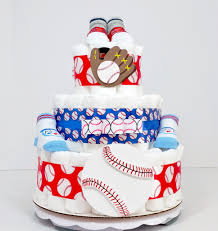 bergen county nj baby shower cakes centerpieces custom
