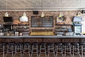 best beer bars in chicago chicago beer experience beer tours