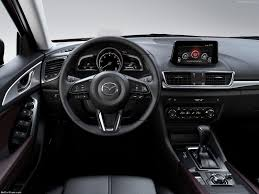 mazda 2017 new models mazda 3 2017 pictures information u0026 specs
