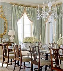 french country dining room ideas home design 93 inspiring wallpaper for dining rooms