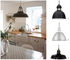country kitchen lighting country lighting for kitchen arminbachmann com