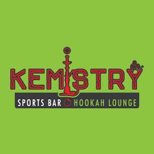 Halloween Headquarters Lakeland Drive Jackson Ms by Kemistry Sports Bar U0026 Hookah Lounge Home Facebook