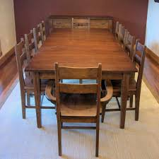home design exceptional dining room tables for large round