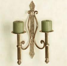 wall ideas decorative wall sconces shelves decorative candle