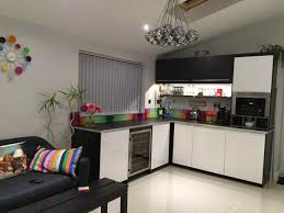 High Gloss Black Kitchen Cabinets by Ikea High Gloss Kitchen Cabinets High Gloss Red Kitchen Cabinet