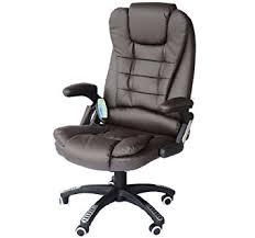 fauteuil de bureau direction chaise de bureau pivotante fauteuil direction de electrique