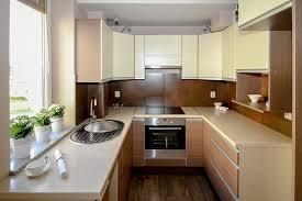 cuisine pour appartement quelle cuisine dans un appartement d investissement locatif