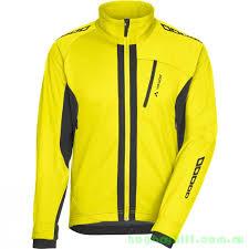 mtb softshell jacket favorably vaude rokua jacket mens softshell jackets dark petrol