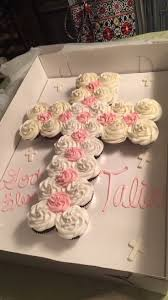 how to make a cake for a girl best 25 baptism cupcakes ideas on baptism ideas