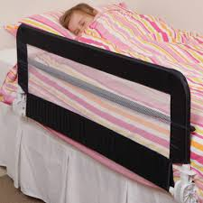 Safety First Bed Rail Safety 1st Top Of Mattress Bed Rail Br017cre