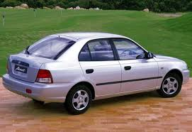 00 hyundai accent used hyundai accent review 2000 2003 carsguide