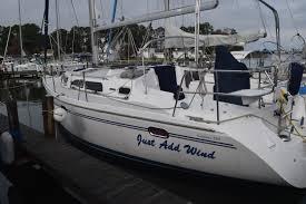 boat names bimini dream
