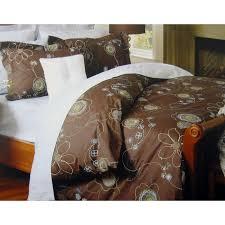 pink and green bedspreads decorlinen com