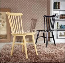 Dining Room Chairs Cheap Online Get Cheap Modern Dining Chairs Sale Aliexpress Com