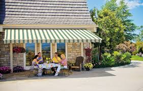 Sunsetter Retractable Awning Prices Awnings U2014 Penguin Spa U0026 Seitz Service Center