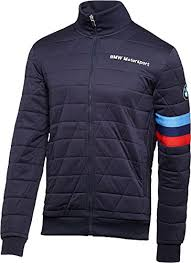 bmw motorsport clothing bmw msp softshell jacket bmw team blue xx large at amazon