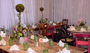 wedding event planner innovative party planners event planner event designer event