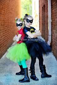 Halloween Costumes Batgirl Batgirl Robin Tutu Costumes Portfolio Favorites