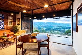 emejing hilltop home designs photos house design 2017