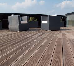 outdoor decking deck flooring exterior wood flooring for