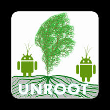 unroot apk app unroot my phone pro apk for windows phone android