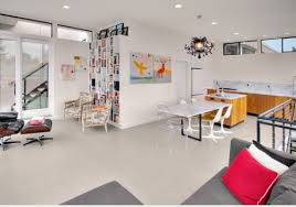 colors make a room look bigger u2013 limited space interior design