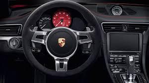 porsche carrera interior 2017 porsche 911 carrera gts specs 2014 2015 2016 2017 autoevolution