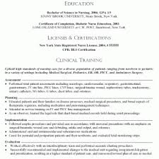 Clinical Manager Resume Cover Letter Office Manager Resume Office Manager Resume Cover