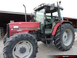 siege tracteur occasion siege tracteur agricole occasion 28 images siege passager