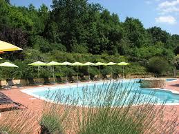 chambre d hote dans le lot avec piscine chambres d hôtes de charme du château de missandre avec piscine