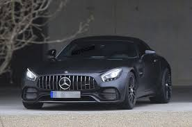 mercedes amg turbo 2017 mercedes amg gt c coupe to get 549bhp turbo v8 autocar