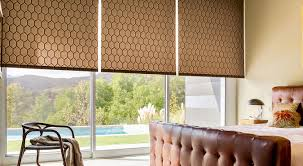 Window Treatment Trends 2017 | 2017 window treatment trends popular styles the shade store