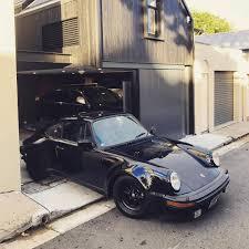 porsche gemballa 1986 porsche 911 930