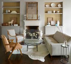 interior design awesome interior design ohio inspirational home