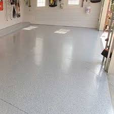 get 20 garage floor epoxy ideas on without signing up