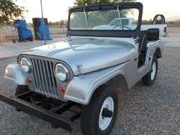 teal jeep for sale restoremyjeep com u2022 jeeps for sale