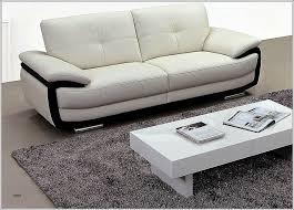 conforama ch canapé conforama ch canapé luxury 17 meilleur de s canapé monsieur meuble