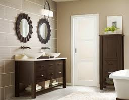 Bathroom Vanity Units Online by Vanities Bathroom Vanities Online Bathroom Vanity Unit Melbourne
