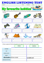 Esl Vocabulary Worksheets Sports And Sporting Items Vocabulary Pinterest English