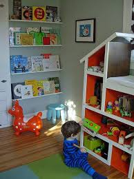 Bookcase For Kids Room by 175 Best Toddler U0026 Baby Co Ed Nursery Images On Pinterest Home