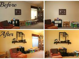 Easy Bedroom Diy Diy Bedroom Decorating Ideas On A Budget Room Decor